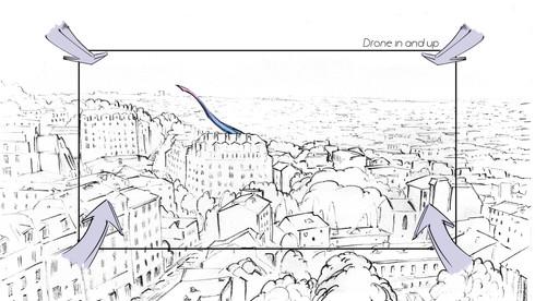 Storyboard Ishia 011