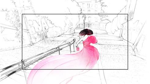 Storyboard Ishia 002