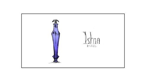 Storyboard Ishia 021