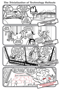 FOURTH CT comic 7