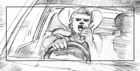 Storyboard 31---Fast-And-Furious.jpg