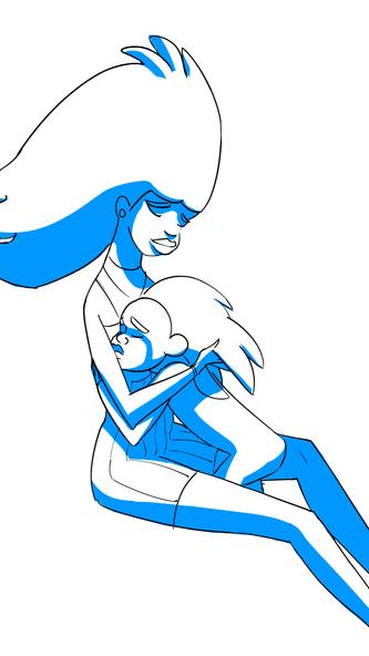 Jean y su madre.png
