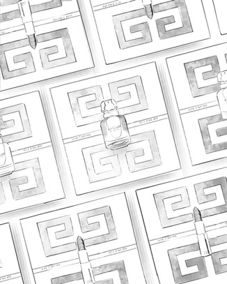 Storyboard The Art of Gifting 018