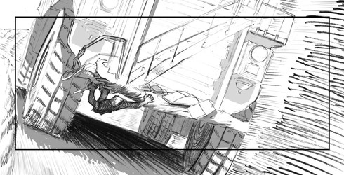 Storyboard 54---Fast-And-Furious.jpg