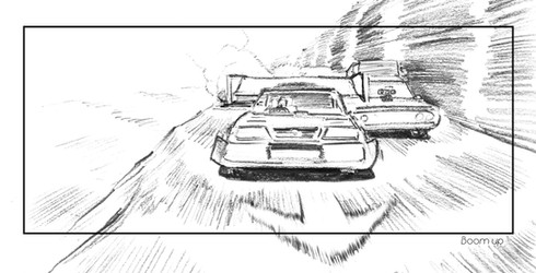 Storyboard 35---Fast-And-Furious.jpg