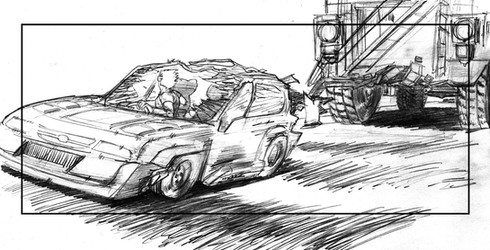 Storyboard 44---Fast-And-Furious.jpg