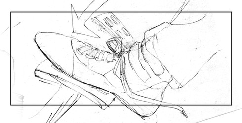 Storyboard 36---Fast-And-Furious.jpg