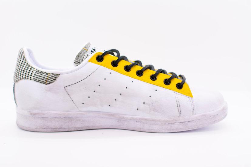 BF Adidas Stan Smith British