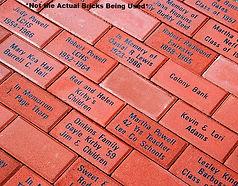 engraved_brick_4x8_section_edited.jpg