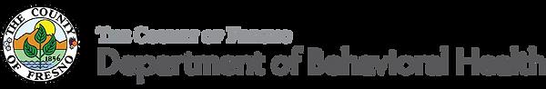 DBH Logo_edited.png
