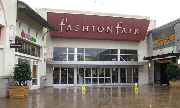 fashion fair.jpeg