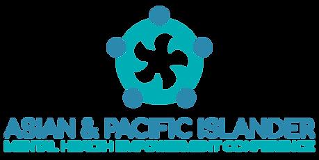 API_Logo_Website-01.png