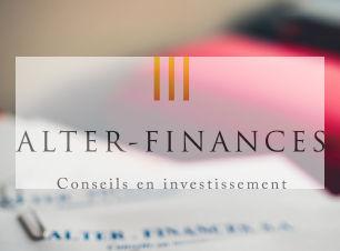 alterfinance.jpg