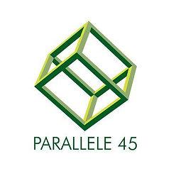 parallele 45.jpg