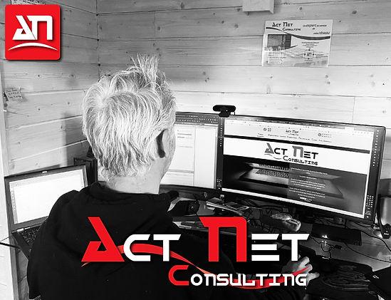Actnet Consulting - Lacanau.jpg