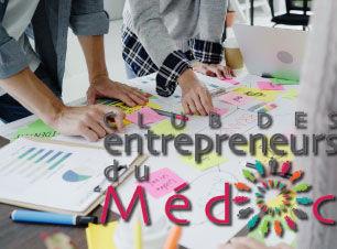 Club des entrepreneurs du médoc.jpg