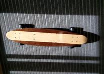 Electric Longboard