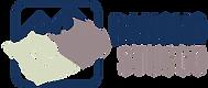 Rancho Stucco Logo