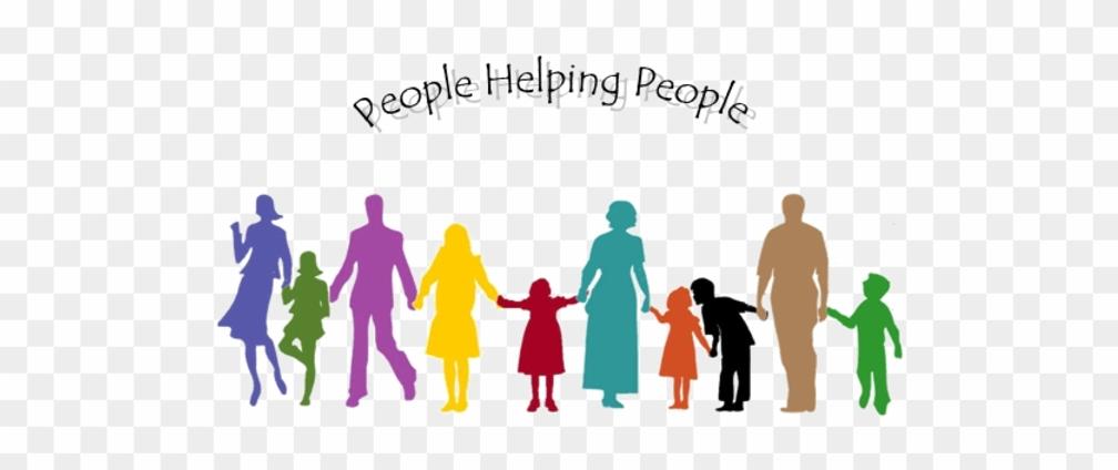 People Helping People.png