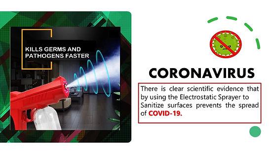 CORONAVIRUS For Web Site.jpg