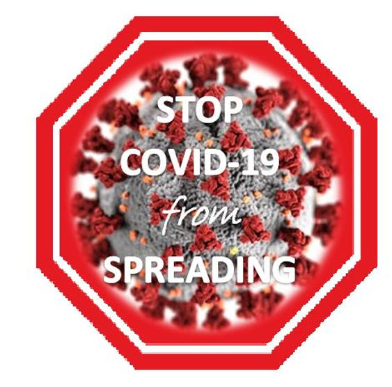 New COVID Logo.JPG