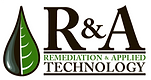 ratechlogo.png