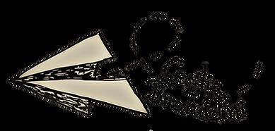 Cecilia Brandolini Logo.05.png