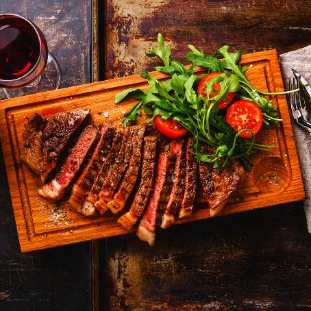 Consumir carne vermelha faz mal à saúde? Eis a questão!