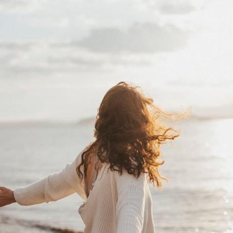 10 Afirmações para ajudar a elevar a sua autoestima