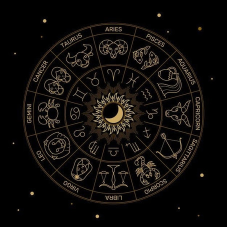 Astrologia e saúde com Ernesto Miceli - Signo Leão