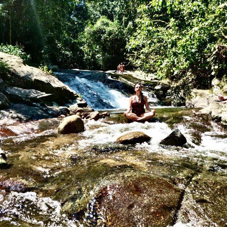 Secret Spots: Conheça trilhas e cachoeiras preservadas no Rio de Janeiro