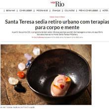 Veja Rio