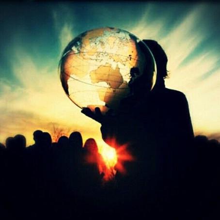 Saiba sobre o FESTIVAL LIVMUNDI de sustentabilidade 2020