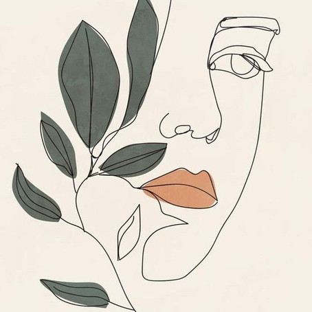 Como cuidar da pele durante a menopausa