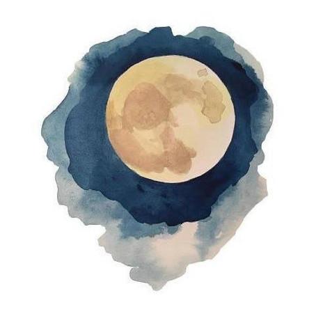 As Fases da Lua e suas influências em nossas vidas