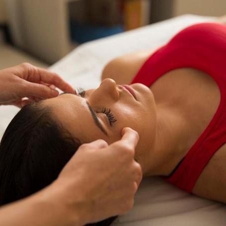 Conheça Marmaterapia para revitalizar a sua mente, corpo e alma