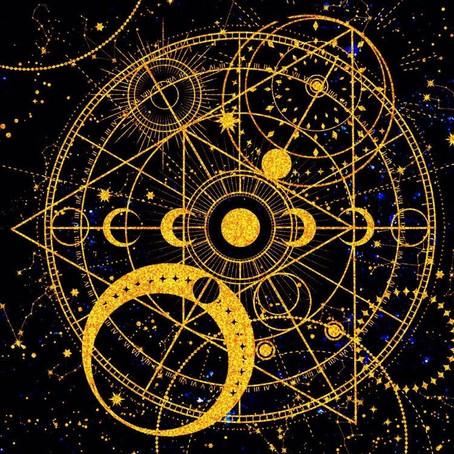 Saiba porque astrologia ajuda no seu autoconhecimento
