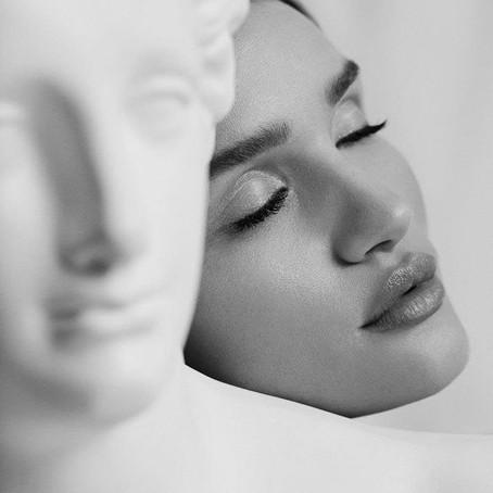 Botox: conheça os benefícios para a saúde e bem-estar
