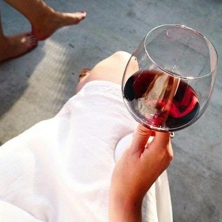 Sem aditivo animal: Como identificar um bom vinho vegano