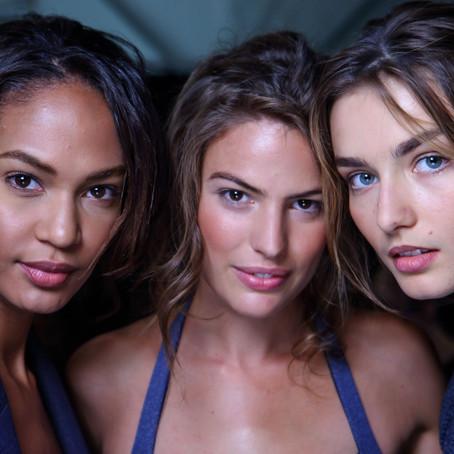 Slow Beauty: como seguir o movimento do consumo de beleza natural para cuidar dos cabelos