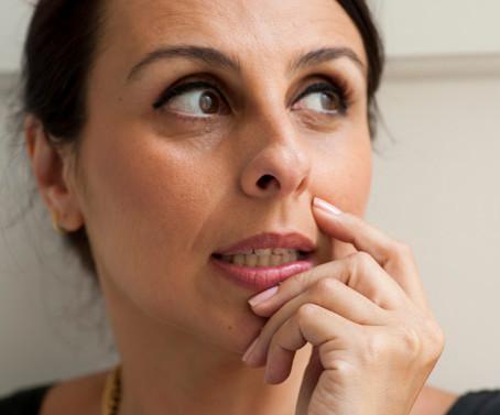 5 Mensagens libertadoras da terapeuta Helen Pomposelli para o ano 2021