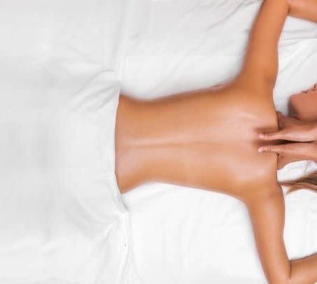 Massagem: saiba os beneficios e como afeta o nosso bem-estar