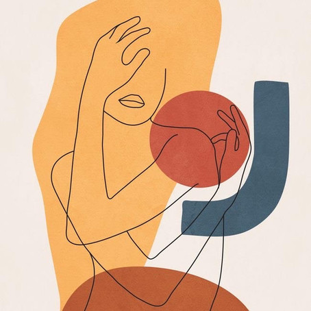 Sexual Wellness: Saiba a importância do autoconhecimento sexual para seu bem-estar