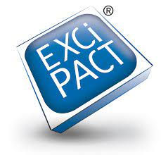 excipact logo.jpg
