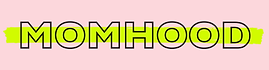 MH_Logo_Blush.png