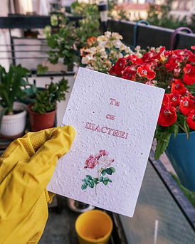 rada-card-flowers.jpg