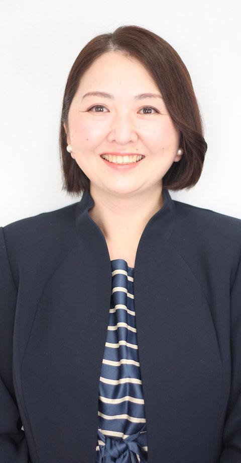 田澤梓 .JPG