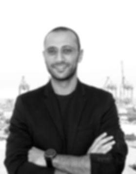 Elias Soueidi.JPG
