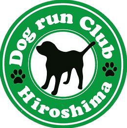 Dogrun Club Hiroshima