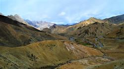 4.Ladakh